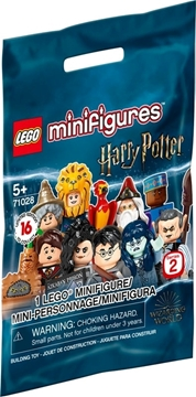 Picture of 71028 Harry Potter™ Series 2