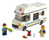 Picture of 60283 Holiday Camper Van