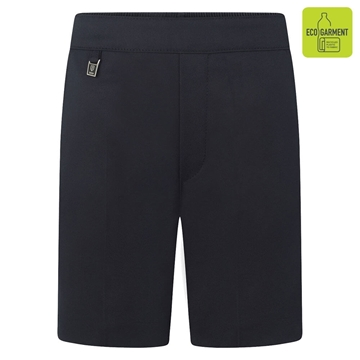 Picture of Shorts - Zeco
