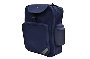 Picture of Beaulieu Junior Backpack