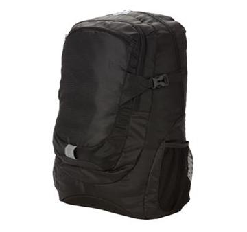 Picture of Senior School Bags
