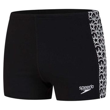Picture of Speedo Boomstar Splice Shorts