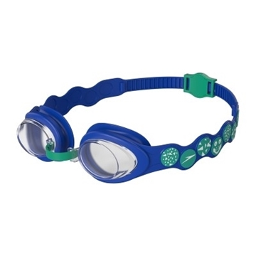 Picture of Speedo Infant Swimming Goggles