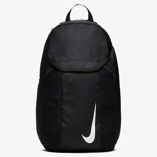 Picture of Nike Black Backpack