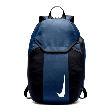 Picture of Nike Navy Backpack