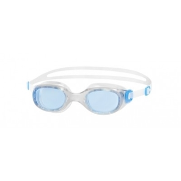 Picture of Speedo Adult Swimming Goggles