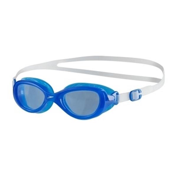 Picture of Speedo Junior Goggles Futura Classic