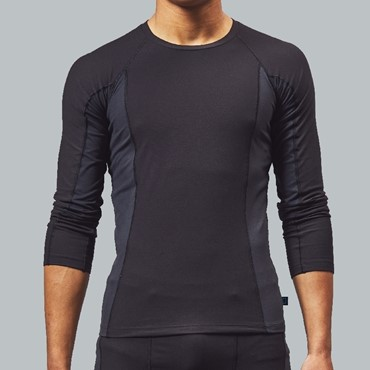 Picture for category Base Layers