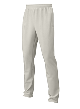 Picture of Radial Cricket White Trousers
