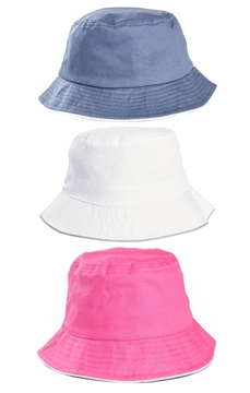 Picture of Babies Plain Sun Hat