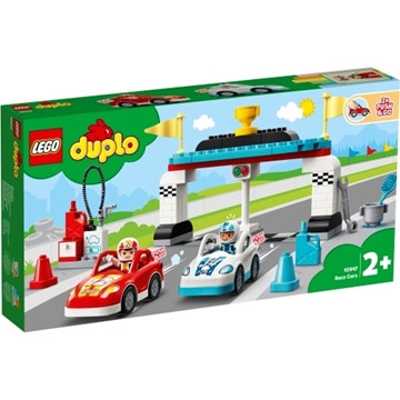Picture of 10947 RACE CARS