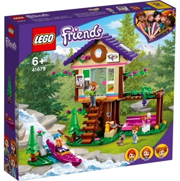 Picture of 41679 Forest House