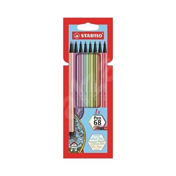 Picture of STABILO Pen 68 premium
