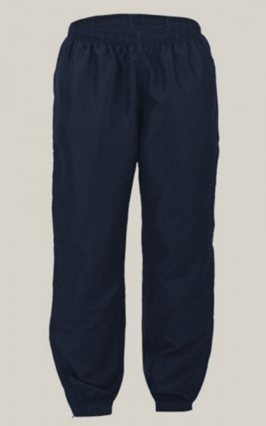 Picture of Banner regular Fit Micro Cuff Track Pant