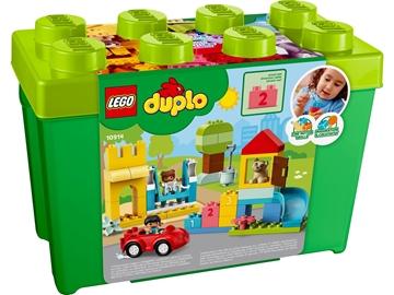 Picture of 10914 Deluxe brick Box