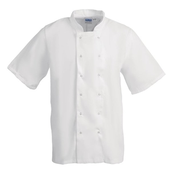 Picture of Beaulieu Chef's Jacket